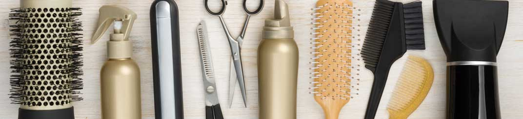 Cyber Liability Insurance for Salons & Personal Care